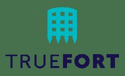 TrueFort-Vertical-Turquoise-DeepViolet-RGBMED