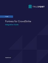 CrowdStrike Integration Guide LP Image