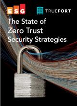 ESG State of ZT Sec Strat-thumb2